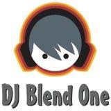 2011 Dance Mix 111