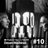 NTR S04E10 - Dream Machines