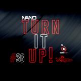 Turn It Up! #36