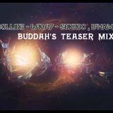Buddah-Collide Teaser Mix