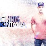 Chris Montana pres. House4Life Spring 2k17