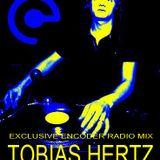 ENCODER RADIO-------EXCLUSIVE MIX------//TOBIAS HERTZ//Neuwied, Germany