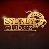 Mark Urby - Hit Mix Live From Sydney Club.mp3(151.2MB)