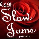 DjSino Ft.K-Ci JoJo,Keith Sweat,Tyrese,The Persuaders - Slowjam Remix 2015.mp3