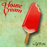 """""""HOUSE CREAM"""" 001 BY WYTA"""