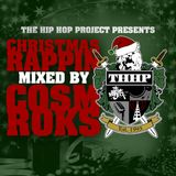 Christmas Rappin' (Mixed by Cosm Roks)