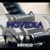 Moviola - Musicais
