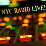 Gnawa Diffusion Live!  Podcast 169