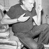 Bukowski - Βραδινές περιπλανήσεις