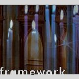 framework #578: 2016.12.11