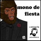 Ostras_pedrín Mono de fiesta (clásicos del indie)