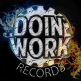 K-Stylez - DWR Radio Show - Pointblank.fm - 09.08.17