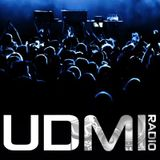"""""""Everything House"""" live on UDMI Radio, with LEW"""