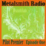 Metalsmith Radio Episode 1