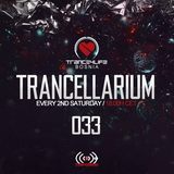 Trancellarium 033