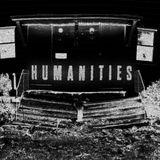 Catacombs - Episode 2 - Humanities