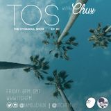 DJ Chux - The OthaSoul Radio Show 101
