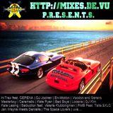 DJ Sepp - Megamix September 2003