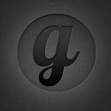 Aaron Garland   Lozita´s TIME   TECHNO