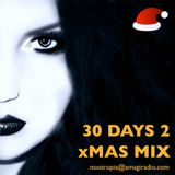 30_DAYS_2_XMAS {nootropia@amagiradio)