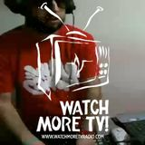 Pushta G Watch More TV Radio Launch