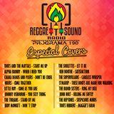 190º Programa ReggaeSoundFm 27.10.2017