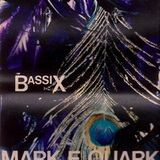 Mark E. Quark - Bassex (side.1) 1994