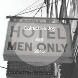 Collective Joy #49 2015