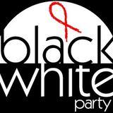 Black & White Party Minimix