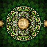 2018 Sun 3 hour progressive goa sunset mix