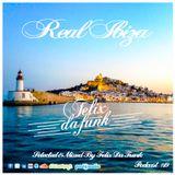 Real Ibiza #19 by Felix Da Funk