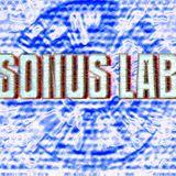 SONUS LAB - Lunar T3