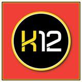 404 Not Found B2B Xtanki - Kalimodjo K12 [18/01/2014] Minimix