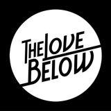 The Love Below Mix