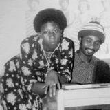 Dj Diego Armando y el largo viaje de los sonidos del Níger