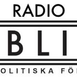 Radio Utblick - Nationalistiska partier i Europa (150602)