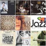 The Blueprint on Jazz FM Sunday 15th March 2015