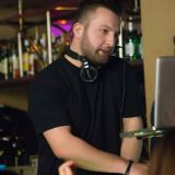 DJ Spyros Vrionis savvato 16/5 Greek mixing