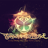 "Tomorrowland ""Special Christmas Mix"" #2 - [LEMT MIX]"