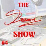The Beau Show (#4)