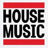 Marcos Russo @ House Music Essentials