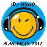 DJ HUGO-BAHAMAS-PRIMERA HORA VOL.1