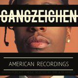 AMERICAN RECORDINGS III