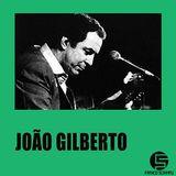 Ricordando João Gilberto by Franco Sciampli