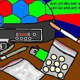 ✈✈ 100 Năm Không Quên 1000 Năm Sẽ Quên - DJ Giang Béo On The Mix ✈✈