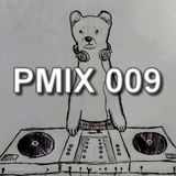 PMIX 009