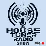 House Tuner 002 Dijana Kober 09.10.2014.