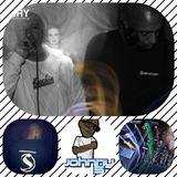 DJ Johnny 5 Presents 35 Minute Mixes Vol 18