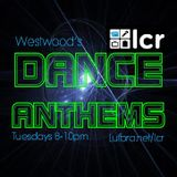 Westwoods Dance Anthems 20.11.12