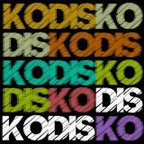 disKodis 24/1/17